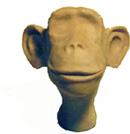 chimpsculpt2